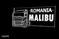 Click image for larger version  Name:malibu.jpg Views:49 Size:2.10 MB ID:3059726