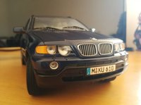 Click image for larger version  Name:bmw1.JPG Views:5 Size:75.6 KB ID:3214409