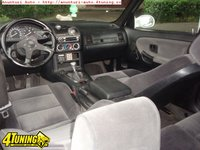 Click image for larger version  Name:BMW131313-316-1590.jpg Views:594 Size:160.7 KB ID:2042399