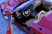 Click image for larger version  Name:550 barchetta2.jpg Views:26 Size:551.4 KB ID:3101815