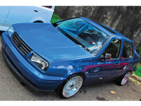 Click image for larger version  Name:eurp_1012_08_o+1998_volkswagen_vento_gt+left_side_view.jpg Views:31 Size:458.4 KB ID:3031821