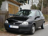 Click image for larger version  Name:800px-opel-corsa-b-sport-22877.JPG Views:17 Size:143.3 KB ID:1896889
