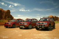 Click image for larger version  Name:dacia_duster_tuning_28_by_cipriany-d3055s5.jpg Views:194 Size:434.4 KB ID:1687324