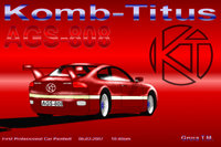Click image for larger version  Name:Komb-Titus AGS 808!.jpg Views:105 Size:134.0 KB ID:910980