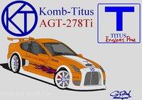 Click image for larger version  Name:Komb-Titus 278Ti.JPG Views:118 Size:143.1 KB ID:910963
