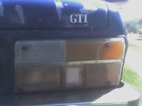 Click image for larger version  Name:gti.jpg Views:576 Size:19.7 KB ID:269170