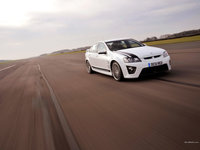 Click image for larger version  Name:Vauxhall_VXR8_33_1024x768.jpg Views:720 Size:65.7 KB ID:811333