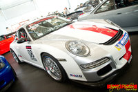 Click image for larger version  Name:WekFest2012-134.jpg Views:24 Size:628.6 KB ID:2962235