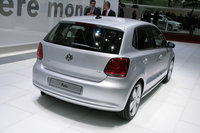 Click image for larger version  Name:04-2010-polo-live2.jpg Views:2513 Size:172.0 KB ID:815520