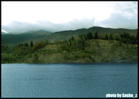 Click image for larger version  Name:Picture 014 editata.jpg Views:77 Size:1.46 MB ID:379590