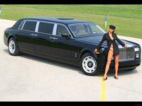 Click image for larger version  Name:10_Rolls_Royce_Phantom_2405.jpg Views:204 Size:458.4 KB ID:1140137