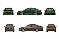 Click image for larger version  Name:Volkswagen Jetta (BORA) MK6.png Views:73 Size:37.4 KB ID:2737212