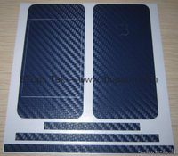 Click image for larger version  Name:iPhone4_Skin-Carbon_Fiber_Skin-Deep_Blue.jpg Views:24 Size:122.6 KB ID:2708560