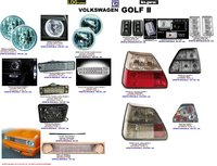 Click image for larger version  Name:vw golf 2 far stop semn proiect.JPG Views:201 Size:735.0 KB ID:907167