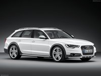 Click image for larger version  Name:Audi-A6_allroad_quattro_2013_1600x1200_wallpaper_1e.jpg Views:34 Size:154.8 KB ID:3045823