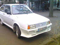 Click image for larger version  Name:Tuning Suceava (64).jpg Views:172 Size:133.8 KB ID:548355