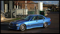 Click image for larger version  Name:bbs6.jpg Views:73 Size:104.1 KB ID:1501127