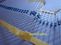Click image for larger version  Name:rezistor autoledcarbon.jpg Views:31 Size:131.6 KB ID:2908368