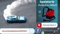 Click image for larger version  Name:curatare tapiterie cu aburi auto interior igienizare spalare aburi.jpg Views:2 Size:120.1 KB ID:3218740