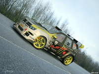 Click image for larger version  Name:dacia_duster_tuning_39_by_cipriany-d3gq0l6.jpg Views:60 Size:804.1 KB ID:2011091