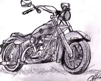 Click image for larger version  Name:Harley Davidson KT K-570.jpg Views:193 Size:428.8 KB ID:910949