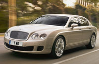 Click image for larger version  Name:bentley_flying_spur.jpg Views:72 Size:60.9 KB ID:1904193