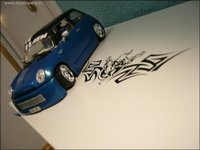 Click image for larger version  Name:Minicoopers171.jpg Views:102 Size:35.1 KB ID:189556