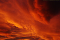 Click image for larger version  Name:SunSet TeXture.jpg Views:85 Size:163.5 KB ID:1182394