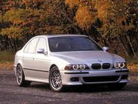 Click image for larger version  Name:BMW E39 Stock.jpg Views:19 Size:703.9 KB ID:3037929