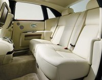 Click image for larger version  Name:14-rolls-royce-200ex-official.jpg Views:2645 Size:130.1 KB ID:801546