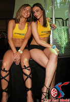 Click image for larger version  Name:girls-hot-import-nights-hj.jpg Views:204 Size:215.2 KB ID:108010