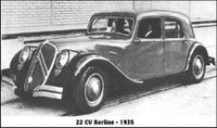 Click image for larger version  Name:citoren_avant_22cv_1935_125.jpg Views:96 Size:52.5 KB ID:66903