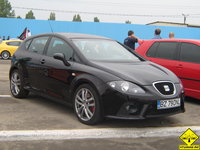 Click image for larger version  Name:2-buzau-IMG_7173.jpg Views:84 Size:224.1 KB ID:367646