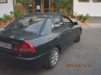 Click image for larger version  Name:IMG_0106.JPG Views:50 Size:1.26 MB ID:2875985