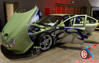 Click image for larger version  Name:hin-5-aahw.jpg Views:44 Size:226.6 KB ID:118589