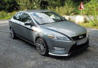 Click image for larger version  Name:Spoiler fusta prelungire bara fata FORD MONDEO b (1).JPG Views:41 Size:245.3 KB ID:3107582