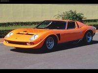 Click image for larger version  Name:Lamborghini-Miura_Jota_1970_1024x768_wallpaper_03.jpg Views:124 Size:55.4 KB ID:367954