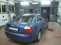 Click image for larger version  Name:folii-auto-audi.JPG Views:45 Size:180.2 KB ID:3093899