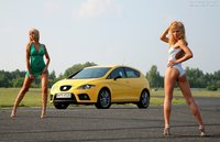 Click image for larger version  Name:sexy-girls-and-cars-13-1024x768.jpg Views:338 Size:223.5 KB ID:1148900
