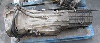 Click image for larger version  Name:volskwagen-touareg-3.0tdi-2006-diesel-4674-1.jpg Views:55 Size:102.3 KB ID:3085982
