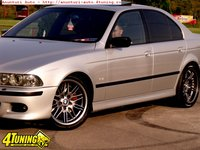 Click image for larger version  Name:BMW-M5-M5-individual-full-option (2).jpg Views:314 Size:168.6 KB ID:2392832