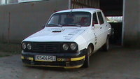 Click image for larger version  Name:DACIA.JPG Views:331 Size:108.7 KB ID:825189