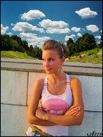 Click image for larger version  Name:Melinda v4.jpg Views:282 Size:248.8 KB ID:863627