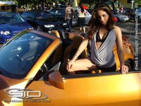 Click image for larger version  Name:2do bling bling Humacao _372_.jpg Views:76 Size:260.3 KB ID:422898