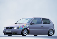 Click image for larger version  Name:Volkswagen-Polo_GTI_1999_1600x1200_wallpaper_04.jpg Views:54 Size:258.8 KB ID:2956409