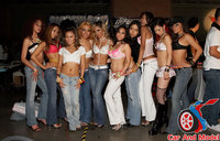 Click image for larger version  Name:girls-hot-import-nights-dk.jpg Views:253 Size:242.2 KB ID:108004
