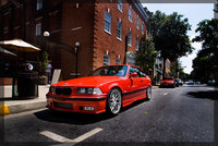 Click image for larger version  Name:downtown-Frederick.jpg Views:74 Size:166.0 KB ID:1499780