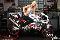 Click image for larger version  Name:CarsAndGirls_ollehenriett_3.jpg Views:86 Size:160.9 KB ID:1712500