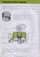Click image for larger version  Name:hydraulicTappets0011.jpg Views:96 Size:493.9 KB ID:2645439