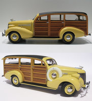 Click image for larger version  Name:chevy-woody-01.jpg Views:50 Size:481.1 KB ID:3180204